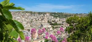 modica-panorma-cityscape